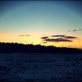 Photos: The Sunrise 1-28-12
