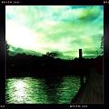 写真: The Boat Ramp 8-10-11