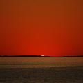 Sunrise 8-13-11