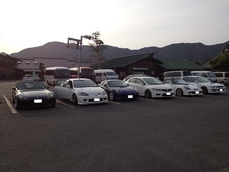 KRC芦北・天草ツーリンク10