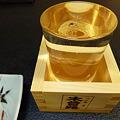 Photos: 木曽路純米酒