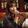 恵留吉ライブ ALD74C7302