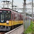 Photos: 2012_0415_110815(1)T