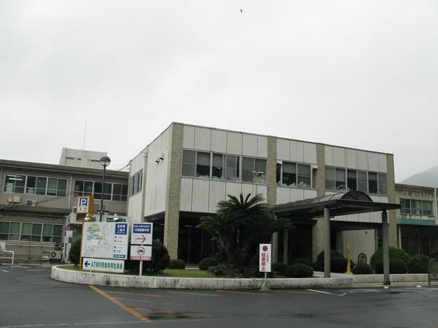 医療 センター 岩国