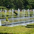 都内の公園