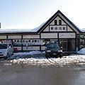 s9894_野田川駅_京都府_北近畿タンゴ鉄道