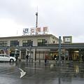 r0513_七尾駅_石川県七尾市_JR西