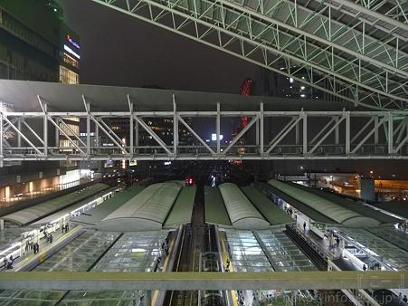 120305-大阪駅 (7)