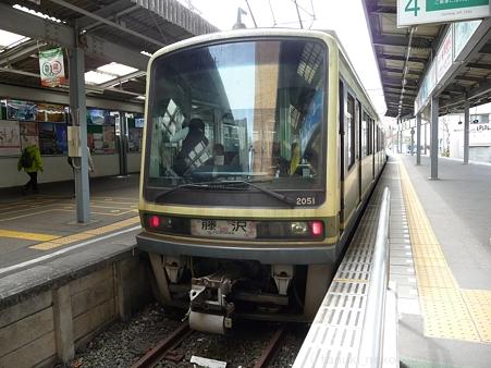 120413-江ノ電 (1)