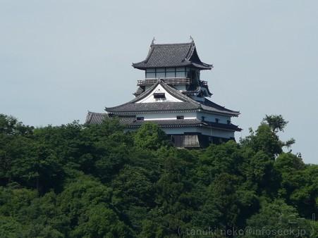 120702-犬山城 (4)