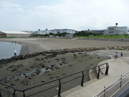 110609-扇島東公園 (9)