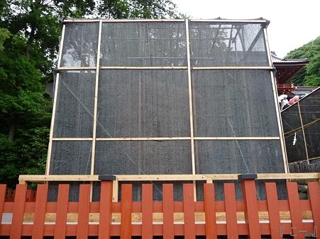 110620-鶴岡八幡宮 (13)