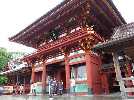 110620-鶴岡八幡宮 (24)