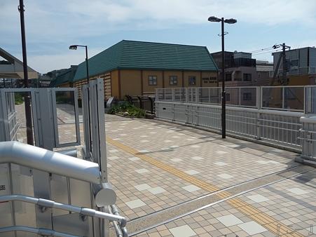 110622-東横廃線 反町→横浜 (13)