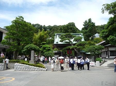 110624-長谷寺 (15)