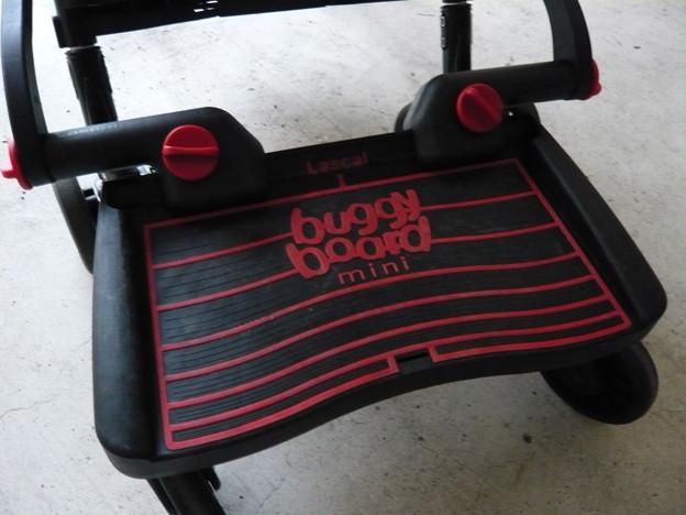 buggy board(バギーボード)