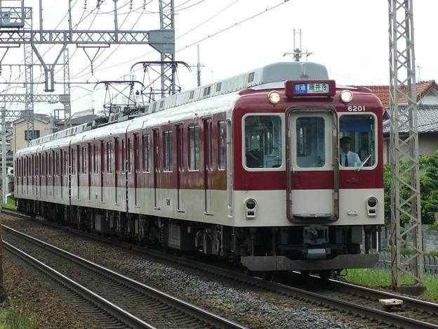 P1000329