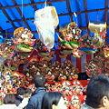 Photos: 宝船