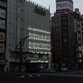 Photos: 好きな街角2
