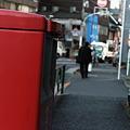 Photos: 好きな街角3