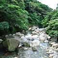写真: 20110627_123408_raw