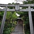 写真: 20110716_170218_raw