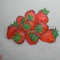 苺 (2)