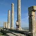 サターン神殿