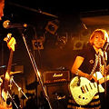 写真: 2011_MakeUpTune!!!819
