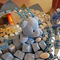 Photos: 20120329 redsea mall 048