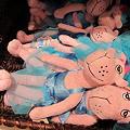 Photos: 20120405 sakura 029