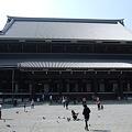 2011.10.8-9 京都
