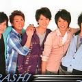 Photos: 10000ツイヽ(*´∀`)ノ