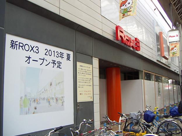ROX3-3
