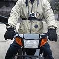 Photos: バイク動画撮影の工夫