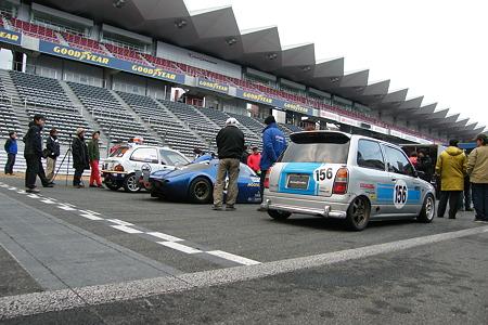 2012_0205k4-GP20036