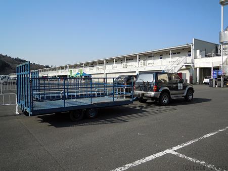 20120408-エンジョイサーキットラン in 岡山国際03