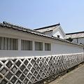 Photos: 110518-47萩市・萩城下町