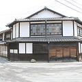 110520-77津山城東むかし町
