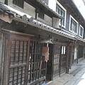 110520-78津山城東むかし町