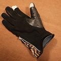写真: Authen Glove2