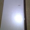 写真: notebook2012-1