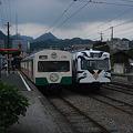 Joshin 150 / Joshin Electric Railway, 上信電鉄 150系