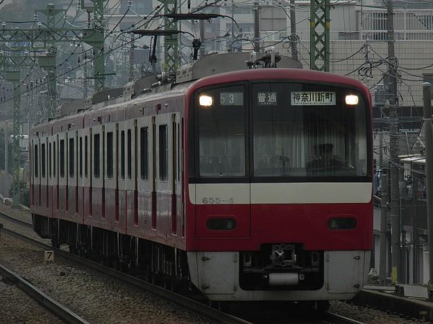 PB030035