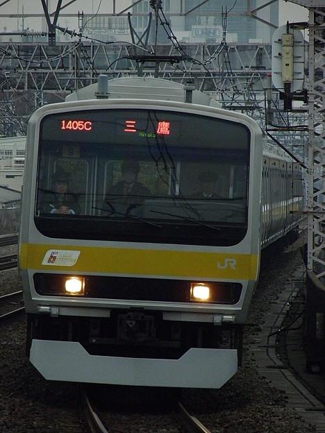 PB280050