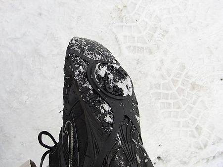 120128 雪山_04