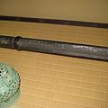 西念寺(新宿区)槍4