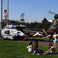 Photos: SH-60 HS-14 CHARGERS