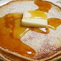 Photos: パンケーキ