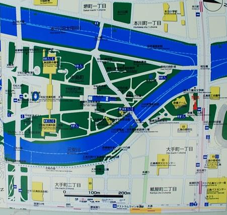 aioihashi_irosima_map